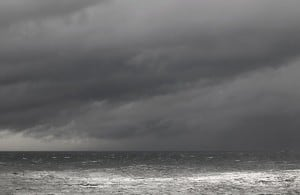 Silver Sea. Foto: Dokumentation