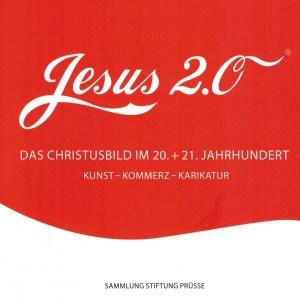 Titelseite des Katalogs zur Ausstellung