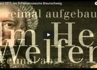 video-schlossmuseum