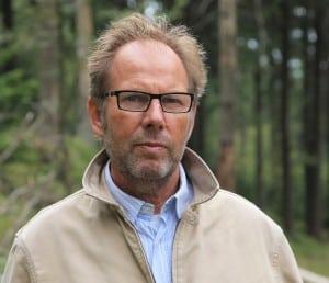 Uwe Brodmann