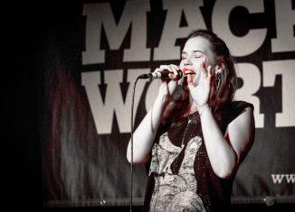 Im Städtischen Museum Braunschweig findet der erste Poetry Slam in einem Museum statt. Foto: Matthias Stehr