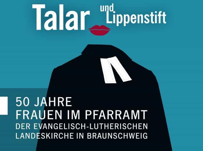 Plakat zur Ausstellung.
