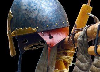 Reise zurück ins Mittelalter Foto: Kaiserdom