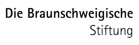 Logo Braunschweigische Stiftung