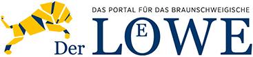 Der Loewe - Journal der Braunschweigischen Stiftungen