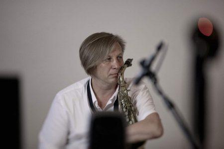Festivalleiter Vlady Bystrov.