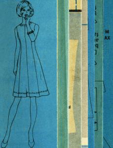 Erica Baum, Worry (Patterns), 2019, Leihgabe Sammlung SVPL Courtesy the artist, Klemm's, Berlin, und Markus Lüttgen Galerie, Düsseldorf. Foto: Erica Baum