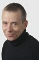 Peter Sierigk